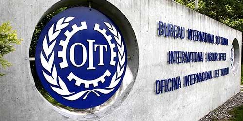 Resultado de imagem para OIT pede que governo revise pontos da reforma trabalhista
