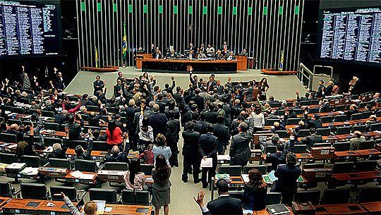 Sindicalistas pedirão rejeição de MPs que alteram regras trabalhistas