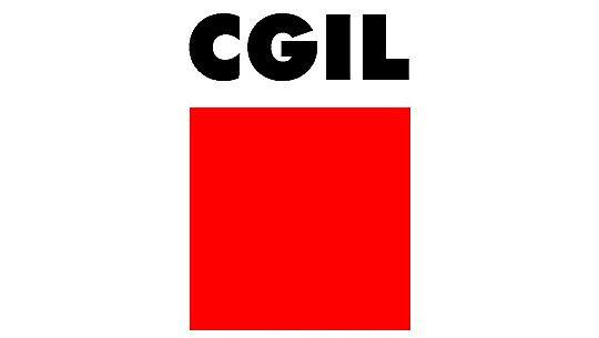 Sindicato convoca greve geral na Itália para dia 5