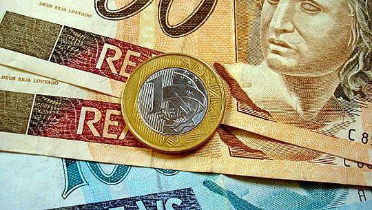 Governo deve arrecadar R$ 10 bi com aumento da fiscalização em benefícios trabalhistas