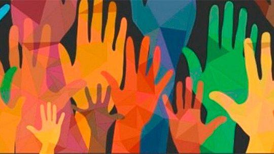 Contag repudia veto da Câmara dos Deputados à criação da Participação Social