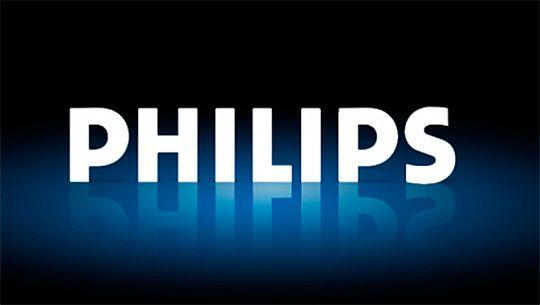 Philips vai pagar R$ 20 milhões a trabalhadores contaminados