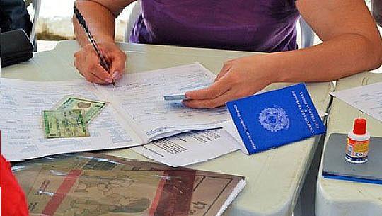 Deputado apresenta emenda contra alteração no seguro-desemprego