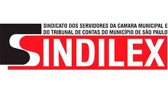 Sindilex apoia propostas da Rede Nossa São Paulo para modernizar o TCM/SP